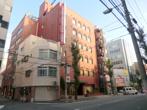 大原簿記専門学校大阪校の画像