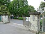 きざわ保育園の画像