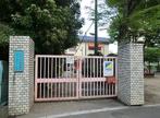 川口市立本町保育所の画像
