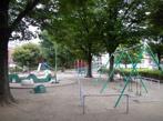 中青木公園の画像