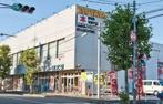 TSUTAYA 川口末広店の画像
