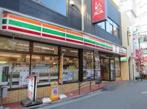 セブンイレブン 川口駅北店の画像