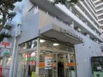 川口駅西口局の画像