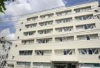 埼玉厚生病院の画像