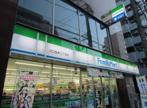 ファミリーマート 川口並木三丁目店の画像