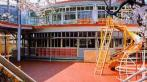わらび幼稚園の画像