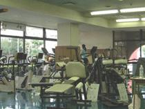 旭スポーツセンター02