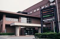 港南スポーツセンター01