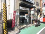 奈良あやめ池郵便局の画像