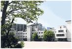 大阪市立中島中学校の画像
