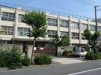 大阪市立東淀中学校の画像