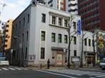 大阪信用金庫 新大阪支店の画像