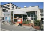 東淀川井高野郵便局の画像