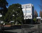 埼玉県立戸田翔陽高校の画像