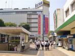 伊勢丹 浦和店の画像