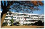 さいたま市立高砂小学校の画像