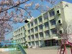 清和小学校の画像
