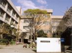 小田北中学校の画像