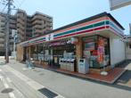 セブンイレブン 加古川市尾上長田店の画像