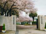 市立尼崎工業高等学校の画像