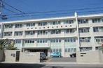 県立尼崎高等学校の画像