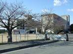 大徳小学校の画像