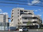 一宮市立市民病院の画像