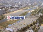武庫川自動車学園の画像