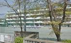さいたま市立岸町小学校の画像