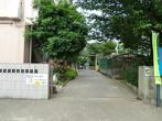 戸田市立戸田喜沢小学校の画像