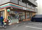 セブンイレブン浦和白幡6丁目店の画像
