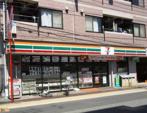 セブンイレブン戸田上戸田3丁目店の画像