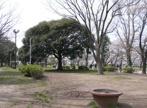 戸田公園の画像