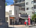 戸田本町郵便局の画像