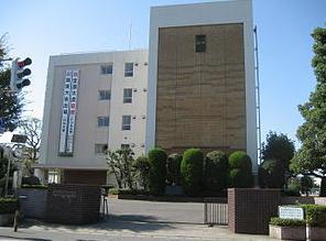 埼玉県立南稜高校01