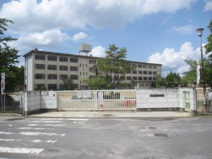 奈良市立 西大寺北小学校-奈良県...