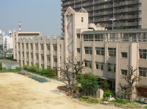 大阪市立金塚小学校の画像