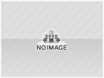 奈良市立 平城西中学校-奈良県奈...