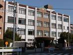 大阪市立昭和中学校の画像