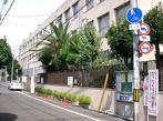 大阪市立東粉浜小学校の画像