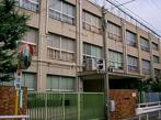 大阪市立墨江小学校の画像