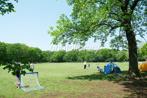 北野公園の画像