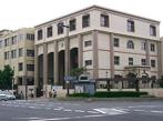 大阪市立長居小学校の画像