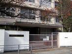 大阪市立東我孫子中学校の画像