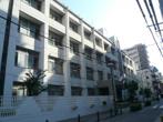 大阪市立 滝川小学校の画像