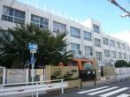 大阪市立 大淀小学校の画像