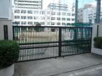 大阪市立 豊崎小学校の画像