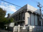 大阪市立 扇町小学校の画像