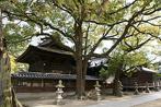 高砂神社の画像