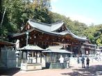鹿島神社の画像